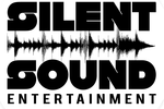 Silent Sounds Entertainment